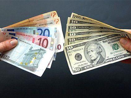 ПРОГНОЗ по EURUSD на ОКТЯБРЬ 2013