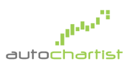 Торговля по паттернам Autochartist