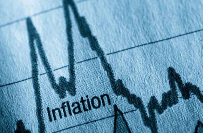 Инфляция Часть 2: выбор из двух зол