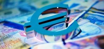 EURUSD прогноз на МАЙ 2014